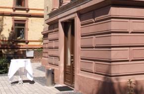 Apartments im Oranien Hotel & Residences Wiesbaden 2
